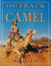 Outback by Camel
